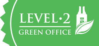 Green Office | Level 2